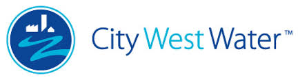 Client_10_-_City_West_Water_logo