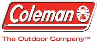 Client_11_-_Coleman_Brands_logo