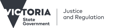 Client_16_-_DoJR_Logo