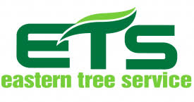 Client_17_-_Eastern_Trees_logo
