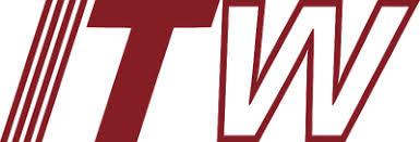 Client_18_-_ITW_logo