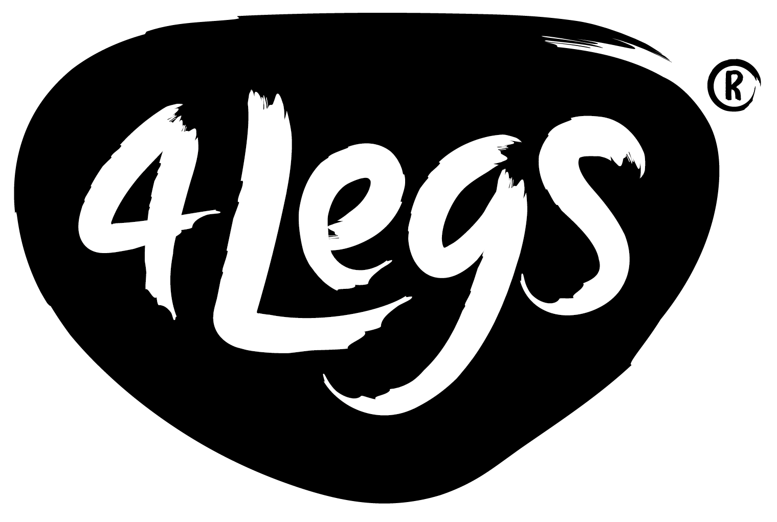 Client_1_-_4legs-logo