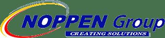 Client_26_-_Noppen_Group_logo