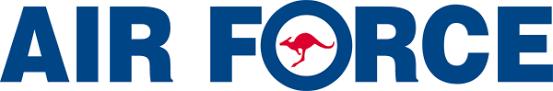 Client_29_-_RAAF_Logo