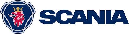 Client_32_-_Scania_Australia_logo