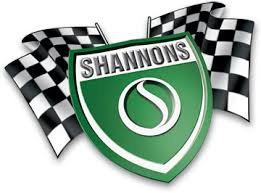 Client_34_-_Shannons_Logo