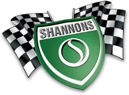 Client_34_-_Shannons_Logo