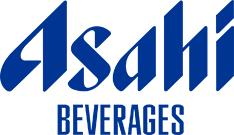 Client_5_-_Asahi_Logo