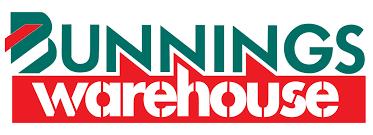 Client_7_-_Bunnings_logo