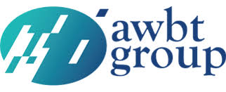AWBT Group Logo