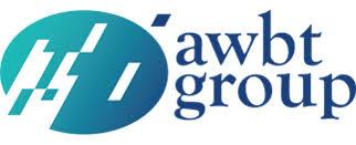 AWBT Group Logo